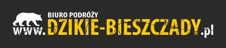 Wycieczki po Bieszczadach, na Węgry i do Lwowa