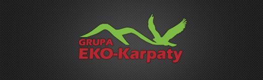 eko-karpaty