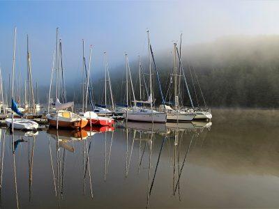 sailing-boats-2176492_1920